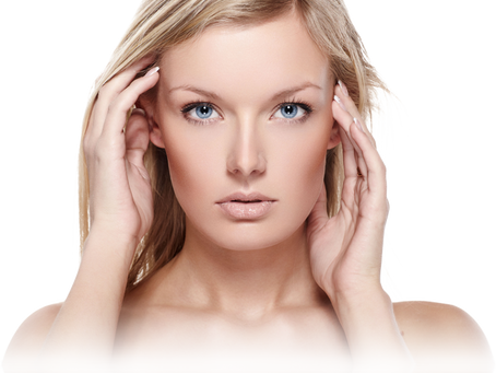 Wrinkle Reduction Treatments or Fillers?