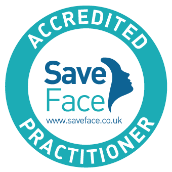 Lambs Aesthetics - Save Face Accredited
