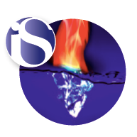 iS Clinic FIRE & ICE Peel – known as the Hollywood Peel