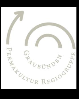 Permakultur Regionalgruppe Graubünden.pn