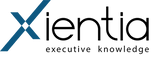 Xientia_logo_2018.png