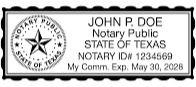 Notary%20Stamp%20image_edited.jpg