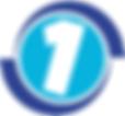 Event-Logo 1 kompakt.png