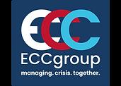 ECC Logos final blau.png