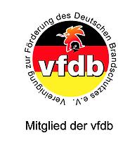 vfdb Partnerlogo.png