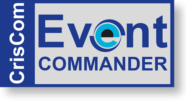 Criscom-EventCommander.png