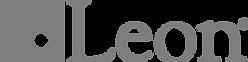 Leon-speakers-gray-logo.png
