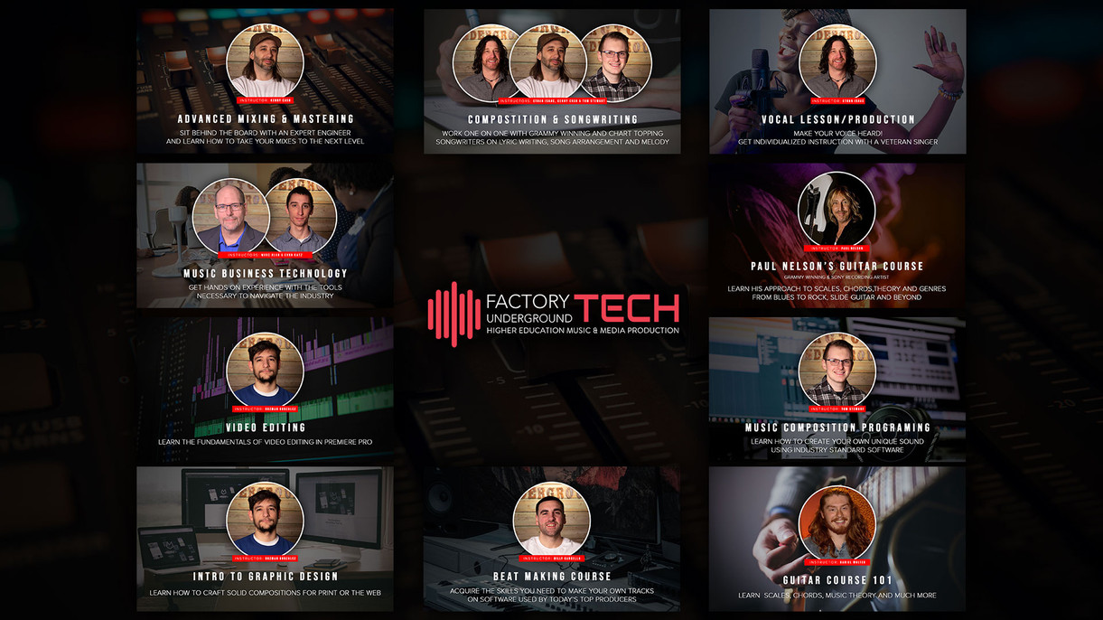 FU-Tech---all-Classes-graphics.jpg