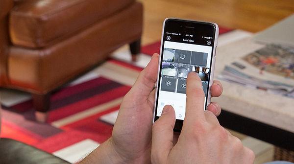 luma-app.jpg