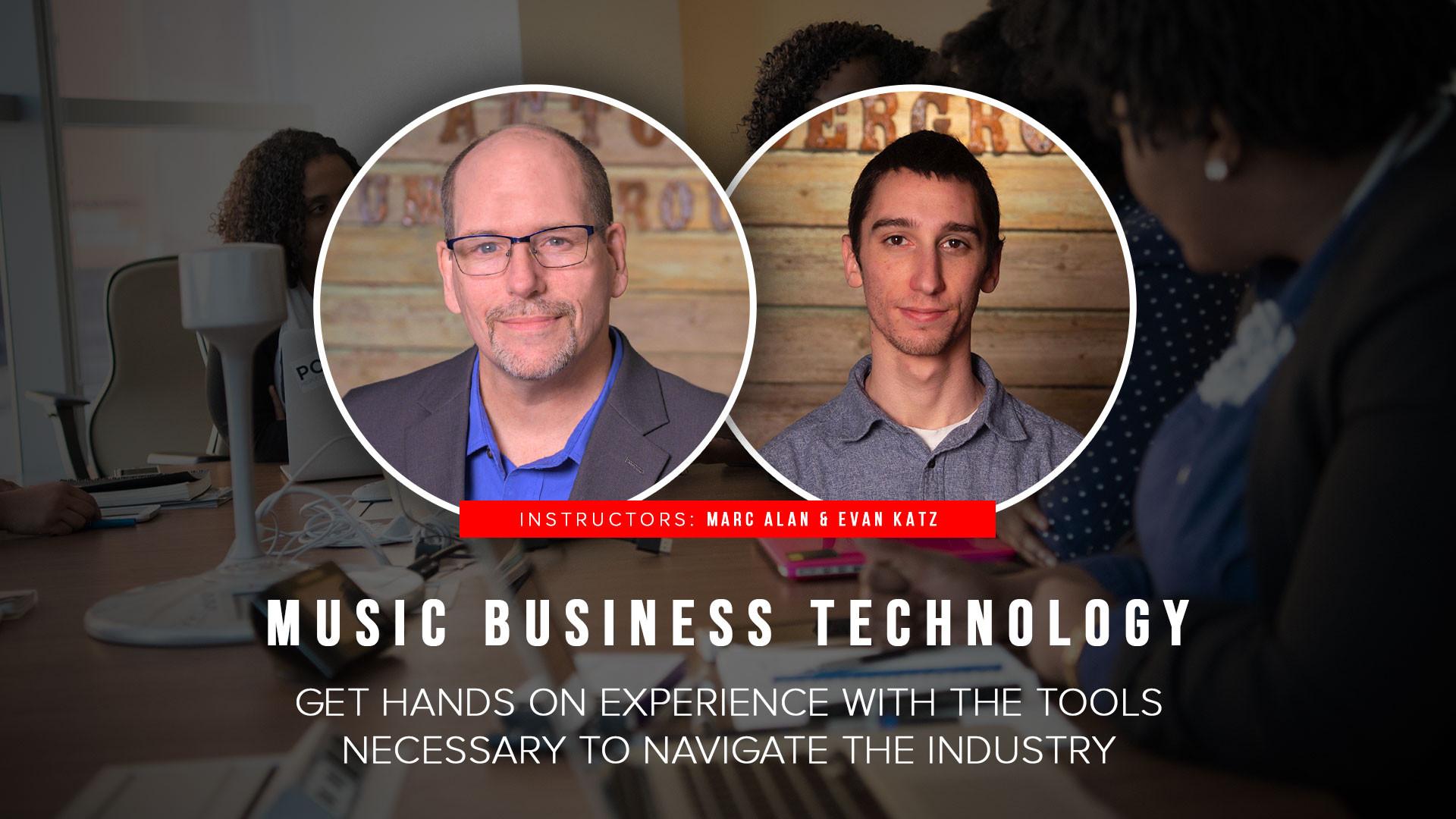 Fu--Tech--music-business-class--marc-and