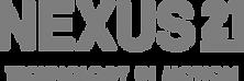 nexus-21-gray-logo.png