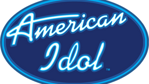 Factory Underground Studio Hosts American Idol Audition