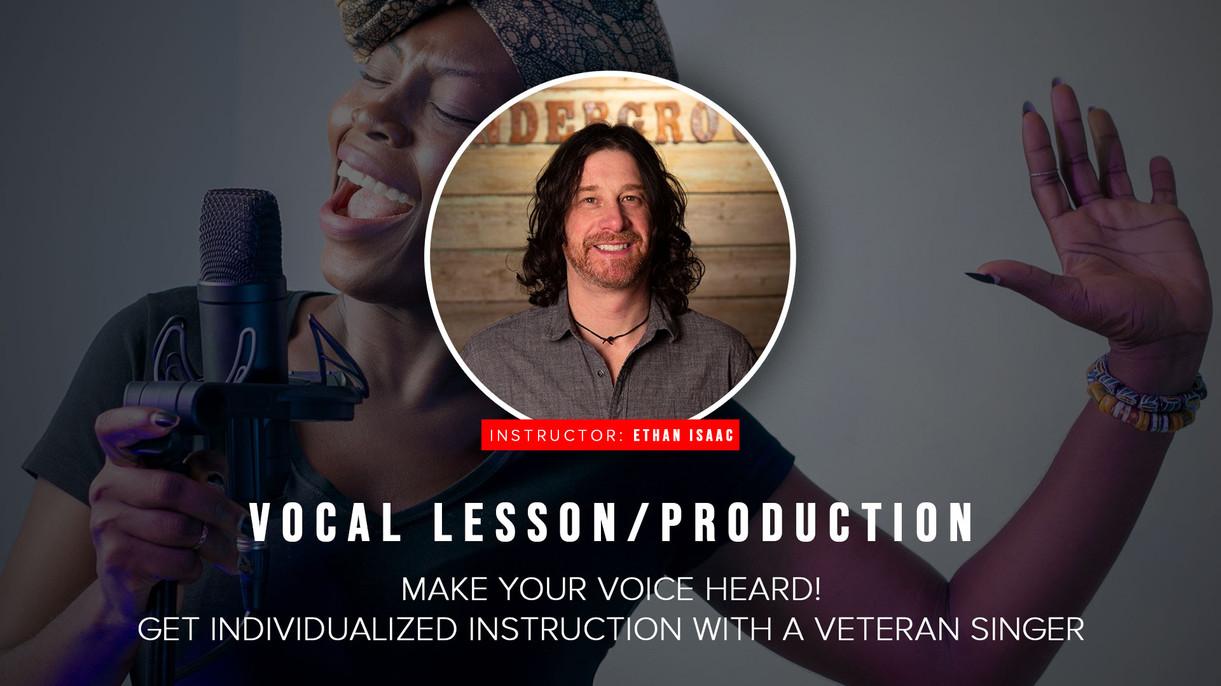 Fu--Tech--Vocal-Lesson-class--ethan.jpg
