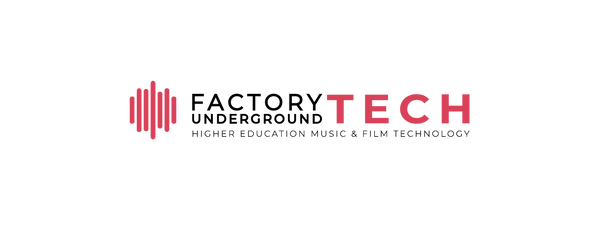 futech logo test for website.png