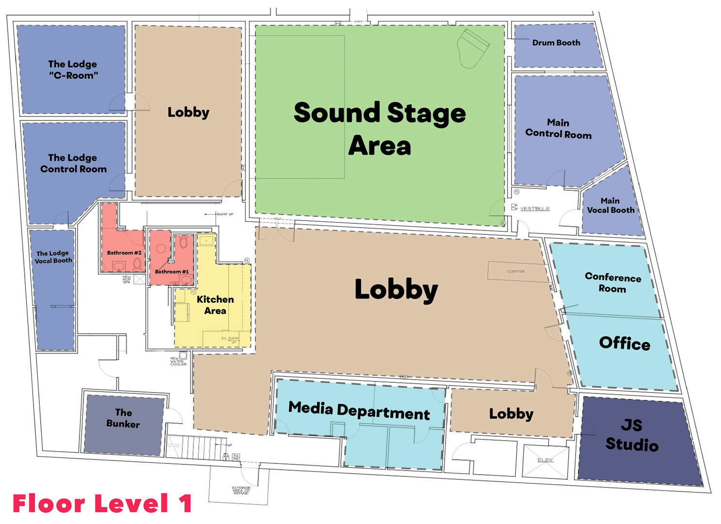 Floor-level-1-map.jpg