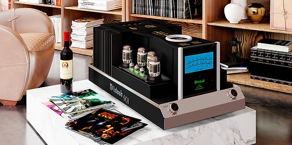 MC901 Lifestyle new product large.jpg