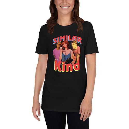 Similar Kind Band Shirt