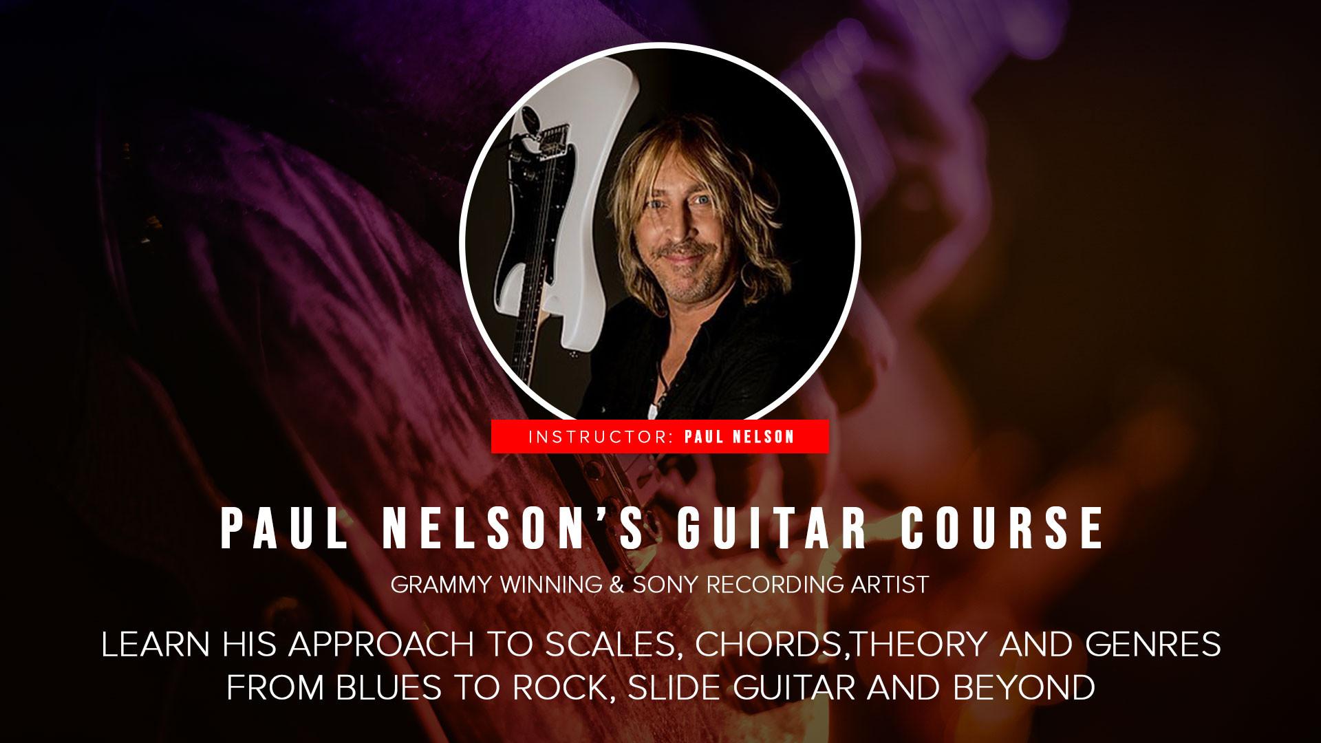 Fu--Tech--guitar-lessons--paul-nelson.jp