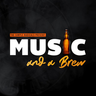 Music-and-a-Brew---Podcast-cover.jpg