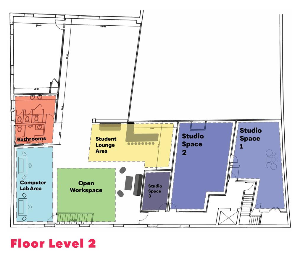 Floor-level-2-map.jpg