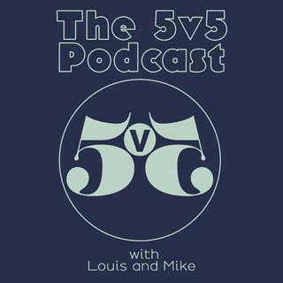 5v5-podcast-1500px.jpeg