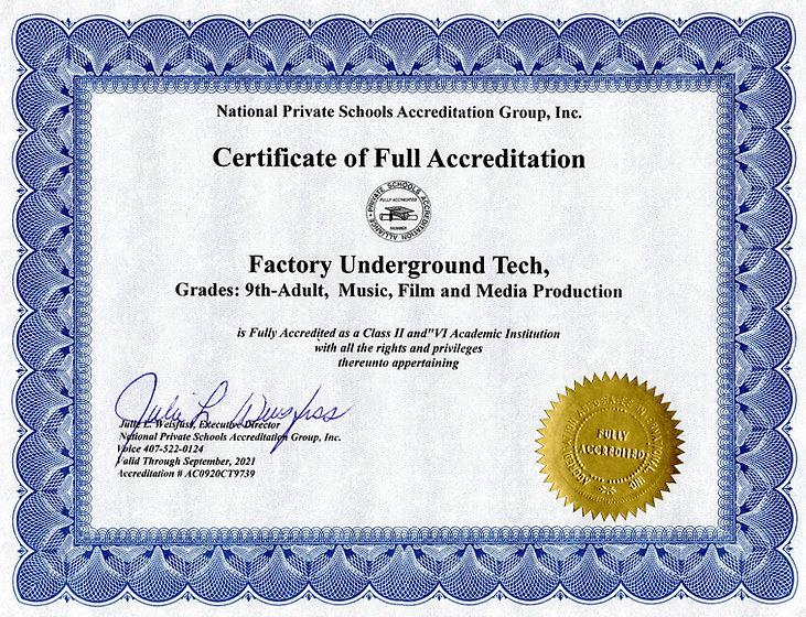 FUT-Accreditation008b.jpg