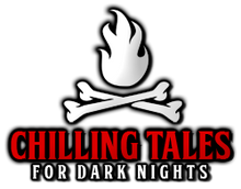 """Chilling Tales of Dark Nights"" at Factory Underground"