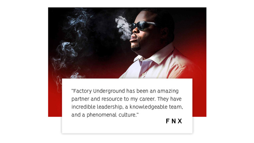 Website-testimonials-FNX.jpg