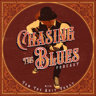 chasing-the-blues-brown-logo.jpg