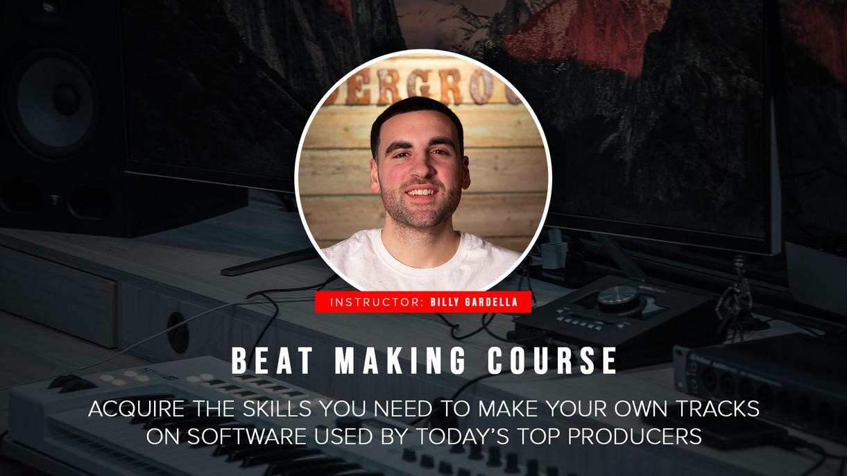 Fu--Tech--beatmaking-class--billy.jpg