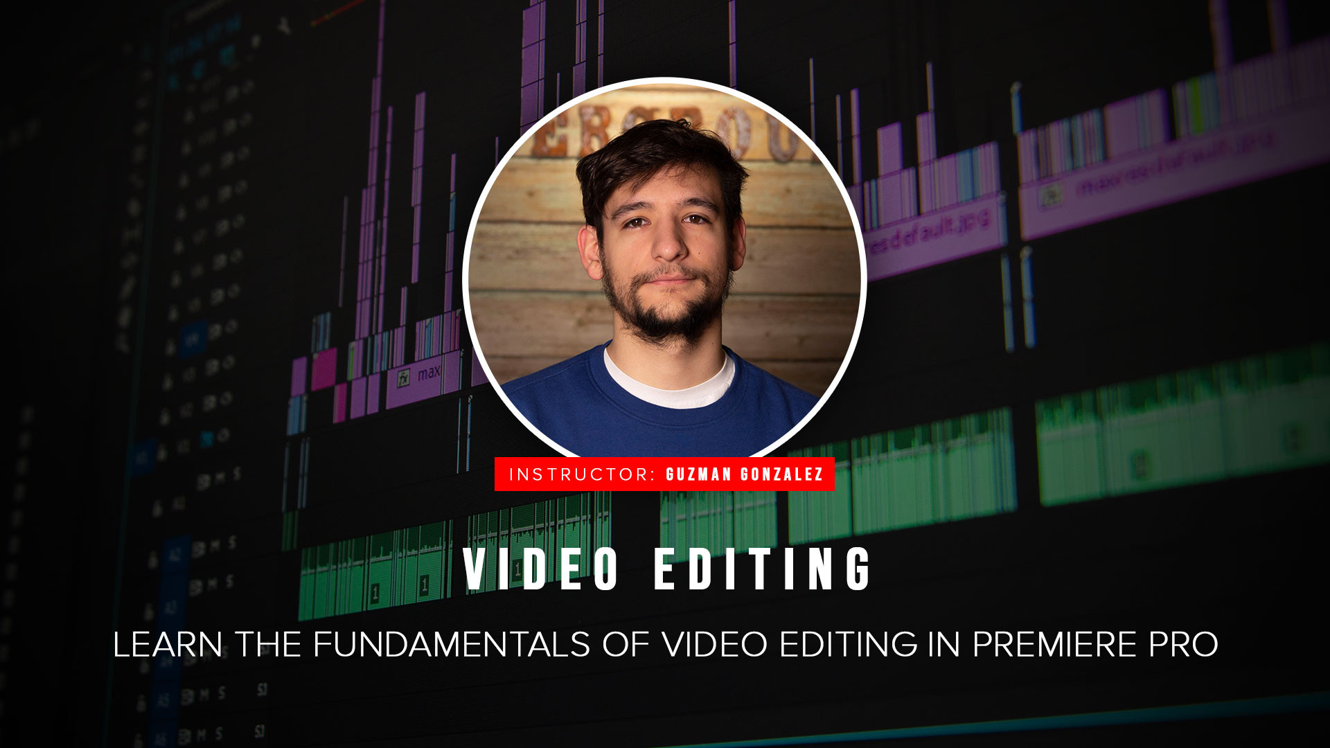 Fu--Tech--Video-editing-class--guz.jpg