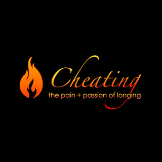 Cheating-and-the-pain-and-passion-of-lon