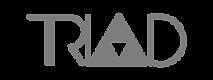 Triad-gray-logo.png
