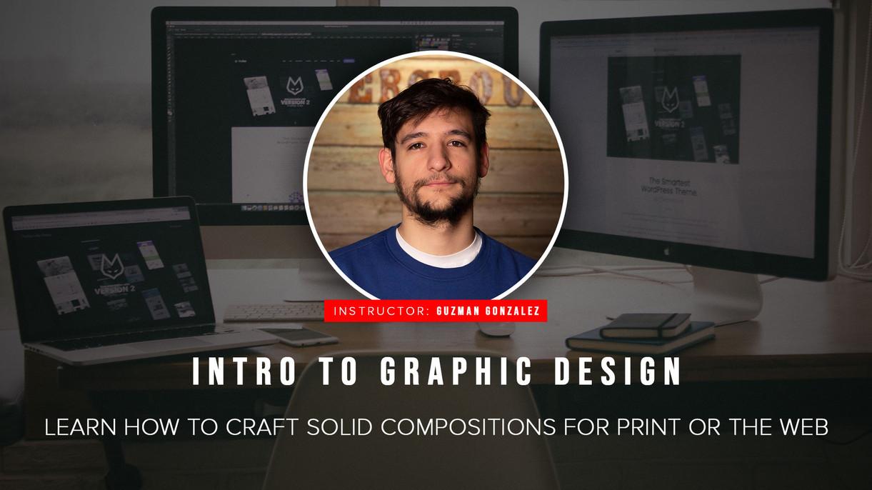 Fu--Tech--graphic-design-class--guz.jpg