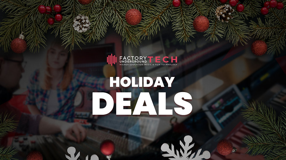 lading-page-for-holiday-deals-image.jpg