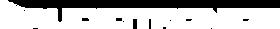 audiotronics logo-WHITE-02-02.png