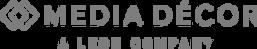 media-decor-gray-logo.png