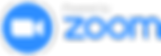 Powered-by-Zoom-logo.png