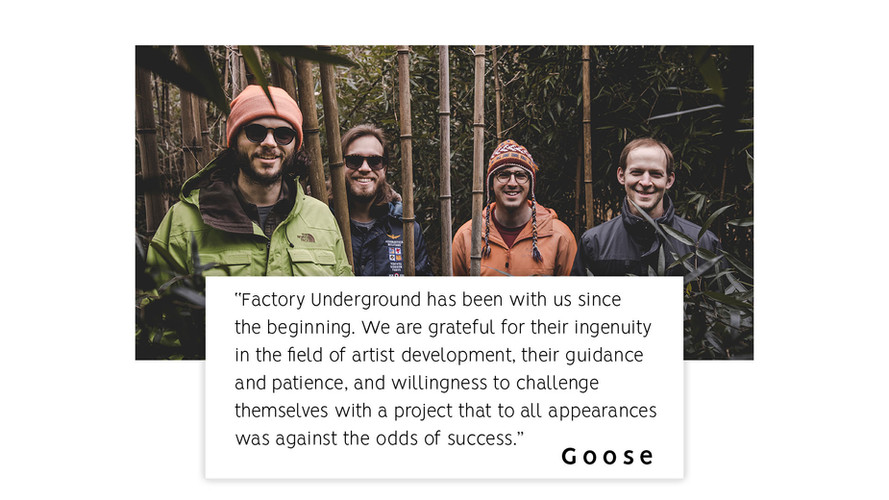 testimonials-goose.jpg