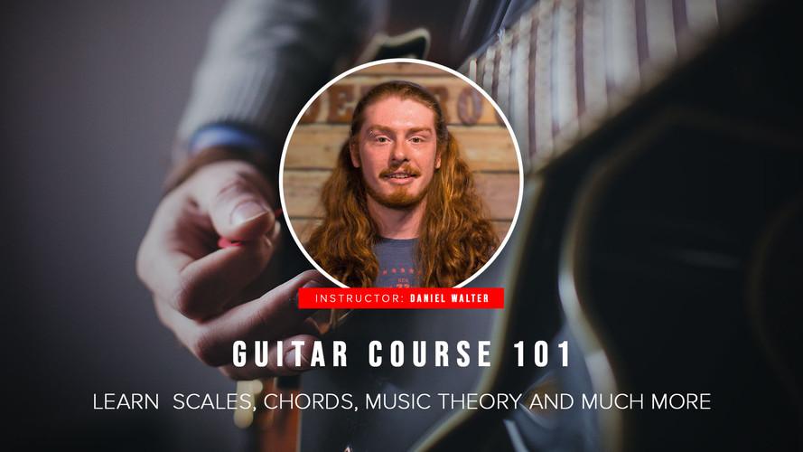 FU-Tech---Guitar-Classes-Dan.jpg
