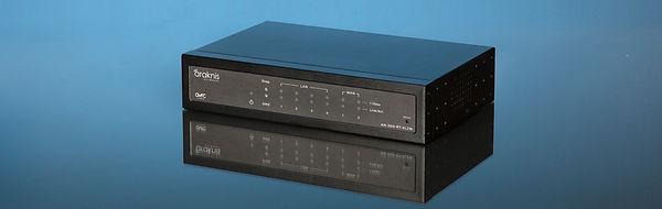 Router-Blue-1160_v2.jpg