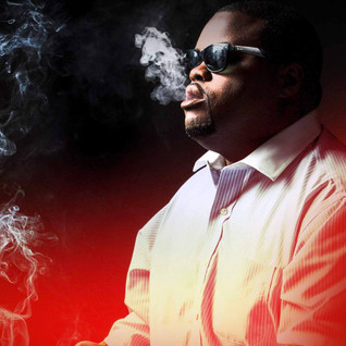 FNX | Hip-Hop Artist