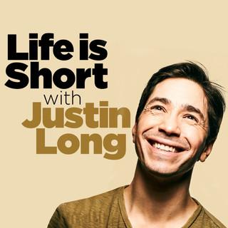 Justin Long-Life is Short.jpg