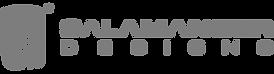 salamander-gray-logo.png