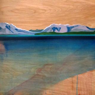 Chilco Waters