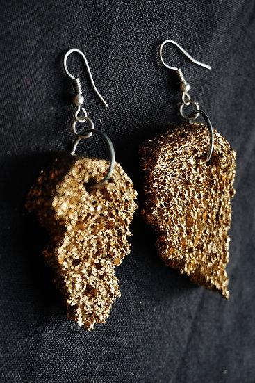 TOAST - earrings