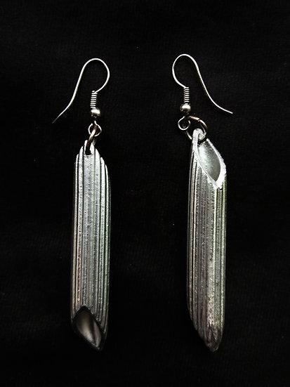 PENNE RIGATE Earrings