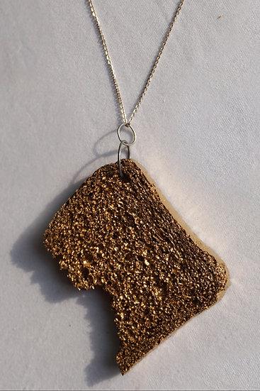 TOAST - necklace