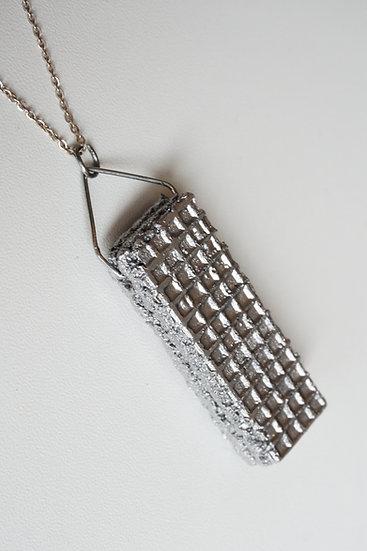 NAPOLITANE - necklace