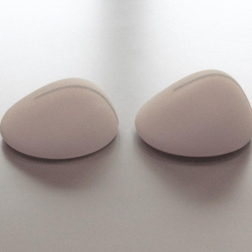 Implants mammaires anatomiques